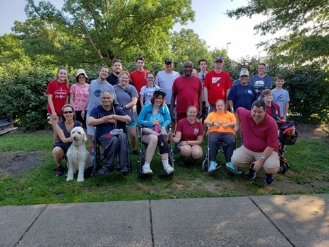 Inclusion-Walk-Group-Photo-2
